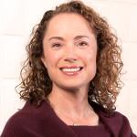 Jill Enriquez, Media Buyer